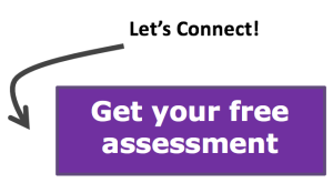 Free Marketing Assessment