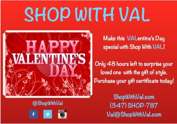 Val-Valentine48JPEG